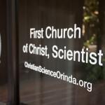 First Church of Christ, Scientist, Orinda